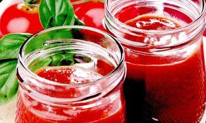 Ketchup_pentru_iarna