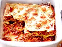 Lasagna_cu_crema_de_branza_si_ardei
