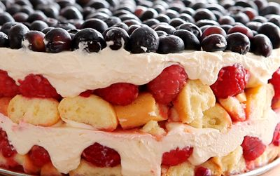 Red_White_and_Blue_Berry_Trifle
