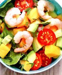 Salata_de_creveti_cu_avocado_si_spanac