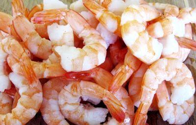 Salata_de_creveti_cu_suc_de_portocale_si_tortilla_chips_04