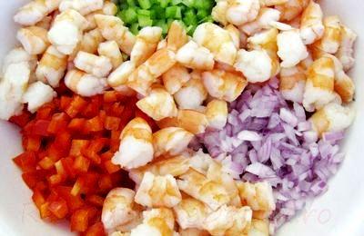 Salata_de_creveti_cu_suc_de_portocale_si_tortilla_chips_09