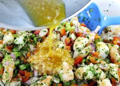Salata_de_creveti_cu_suc_de_portocale_si_tortilla_chips_11
