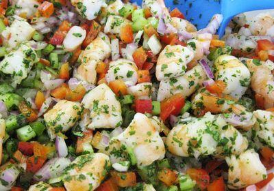 Salata_de_creveti_cu_suc_de_portocale_si_tortilla_chips_12