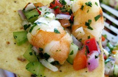Salata_de_creveti_cu_suc_de_portocale_si_tortilla_chips_15