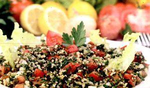 Salata_libaneza_cu_bulgur