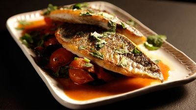 Sea_Bream_with_Tomato_and_Herb_Salsa