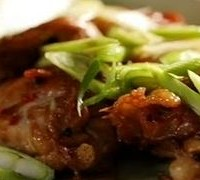 Sichuan_Chicken_Thighs
