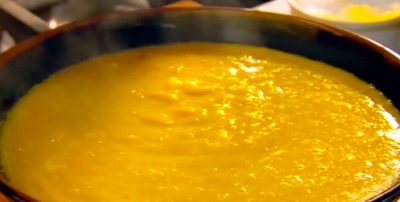 Spiced_Sweet_corn_Soup