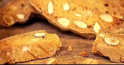 Biscotti_with_Orange