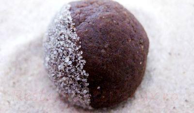 10 cele mai scumpe bomboane de ciocolată din lume