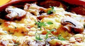 Ciuperci_cu_cartofi_si_cascaval