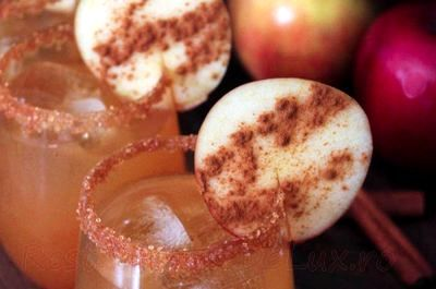 Cocktail_Margarita_cu_aroma_de_scortisoara_08