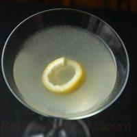 Cocktail_Martini_08