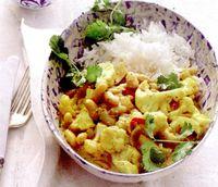Conopida_cu_fasole_curry_si_lapte_de_cocos