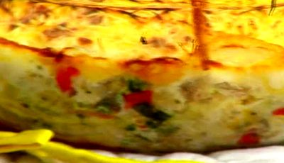 Cum_se_prepara_Lasagna_Vegetariana