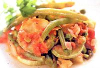 Ghiveci_delicios_de_legume