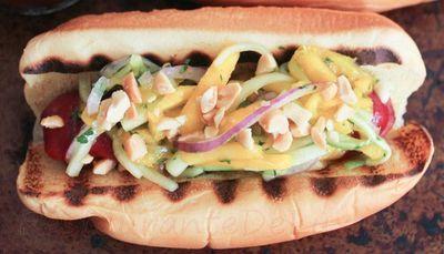 Hot_dog_08