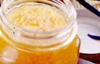 Reteta umplutura de marmelada