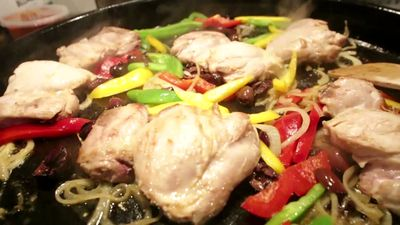 Mediterranean_chicken