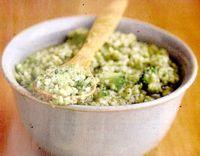 Pesto_de_broccoli_cu_usturoi_si_nuci_de_caju