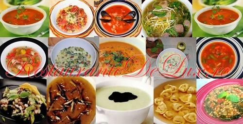 Supa siciliana