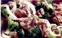Salata_de_broccoli_fasole_si_ton