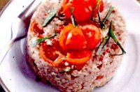 Salata_de_bulgur_cu_castraveti_si_menta