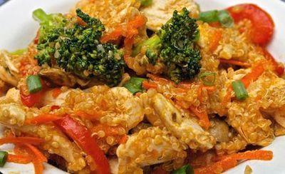 Salata_de_pui_cu_sote_de_legume_si_quinoa_13