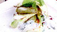 Salata_de_vinete_fripte_cu_usturoi_si_menta
