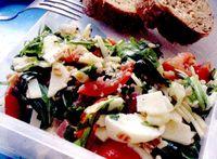 Salata_pentru_diabetici