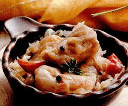 rp_Sarmale_cu_afumatura_si_pasta_de_tomate1.jpg