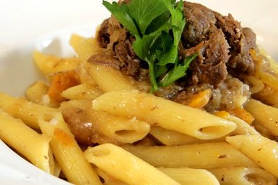 Slow_Cooked_Beef_Ragu