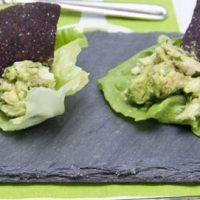 Sos_guacamole_cu_pui_in_cuib_de_salata_verde_12