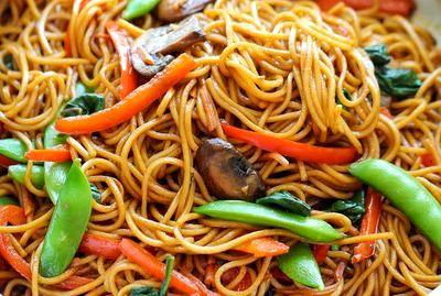 Spaghete_cu_legume_si_sos_05