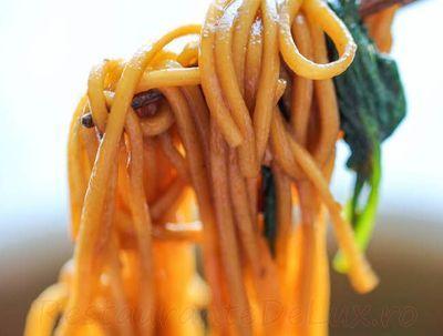 Spaghete_cu_legume_si_sos_07