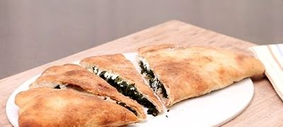 Spinach_and_Cheese_Calzone