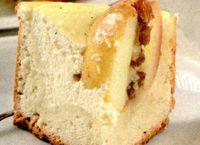 Tort_cu_crema_de_branza_si_stafide