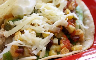 Tortilla_cu_legume_12