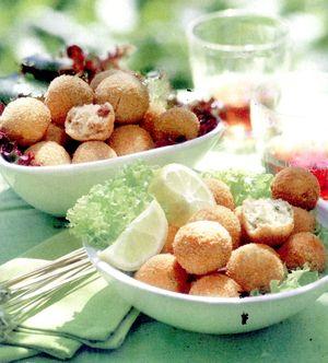Chiftelute_de_peste_cu_cartof