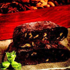 Ciocolata_de_casa_cu_nuca_si_merisoare