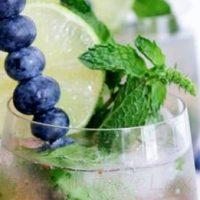 Cocktail_Mojito_cu_aroma_de_afine_08