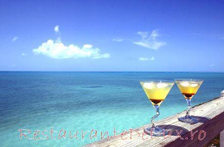 rp_Cocktailuri_421.jpg