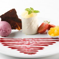Desert_RestauranteDeLux.ro_02