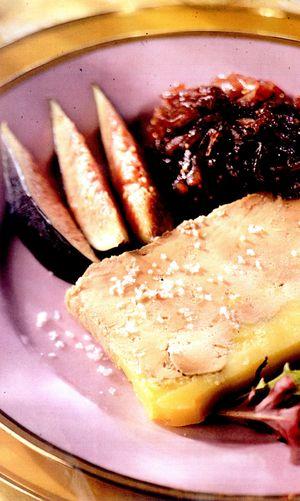 Foie_gras_cu_dulceata_de_ceapa_si_stafide