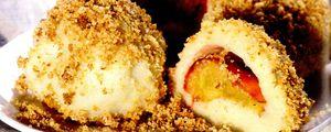 Galuste_cu_prune_si_cartofi