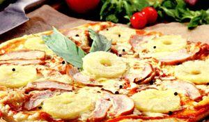 Pizza_Hawaiana_cu_ananas