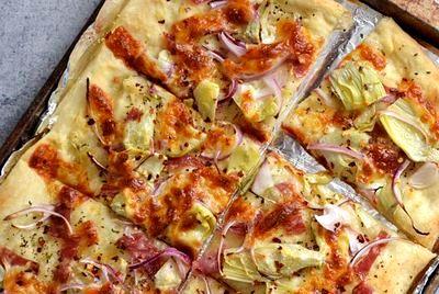 Pizza_cu_anghinare_08