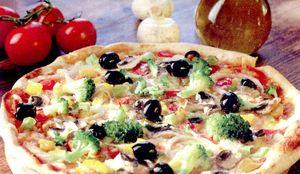 Pizza_vegetariana_cu_ciuperci_si_broccoli