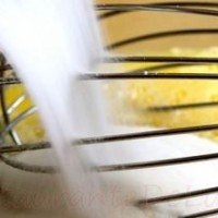 Reteta prajitura cu nuca